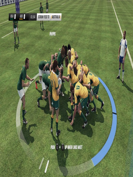Rugby-Challenge-3 Free Download Full Version