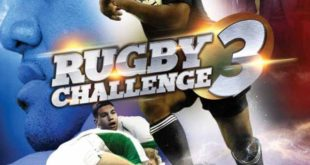 Rugby-Challenge-3 PC Game Free Download