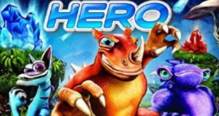 Spore PC Game Free Download