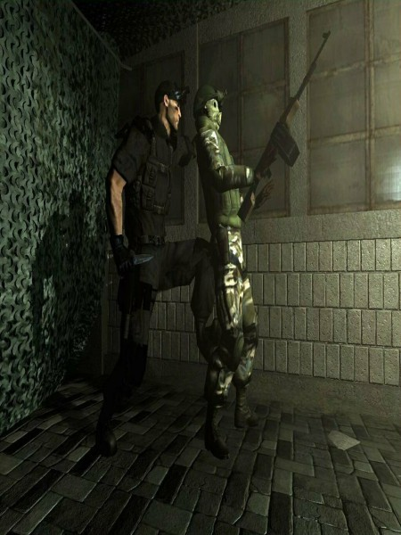Tom-Clancy's-Splinter-Cell-Chaos-Theory Free Download Full Version