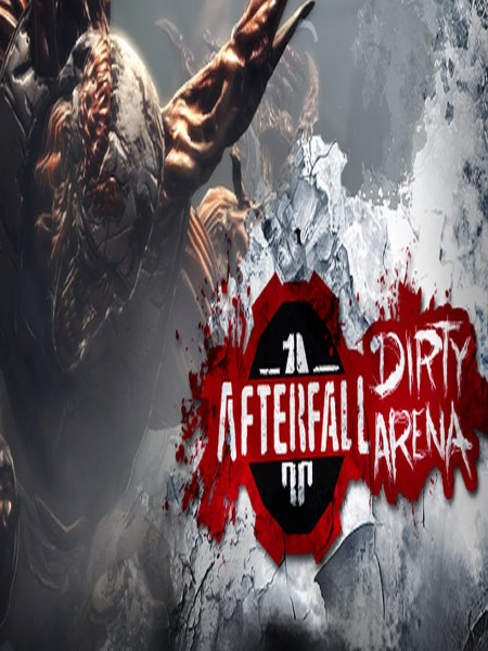 Afterfall Insanity PC Game Free Download