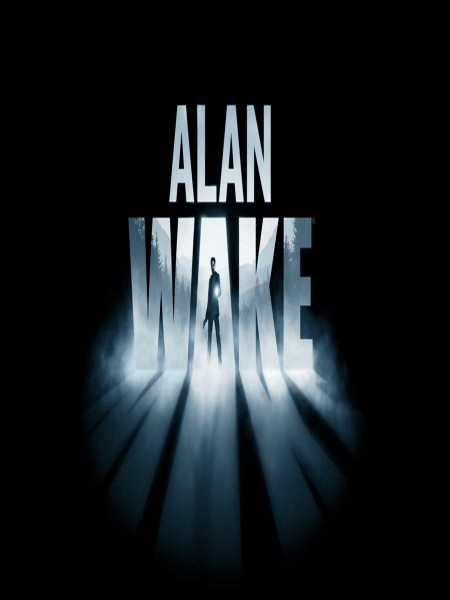 Alan Wake PC Game Free Download