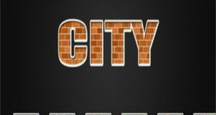 Battle City PC Game Free Download