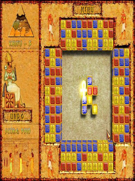 Brick Shooter Egypt Free Download Full Version
