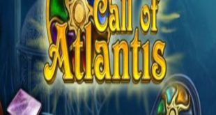 Call of Atlantis PC Game Free Download