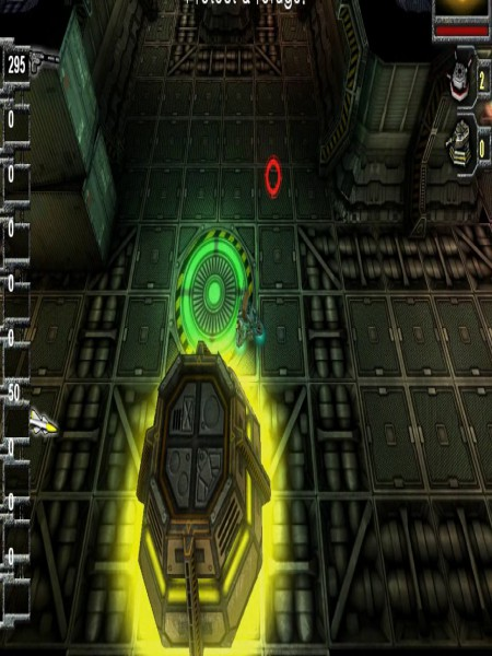 Critical Damage Free Download Full Version