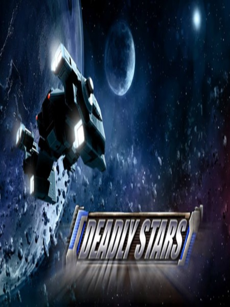 Deadly Stars PC Game Free Download