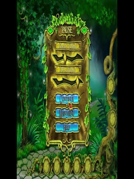 Download Age OF Emerald Highly Compressed