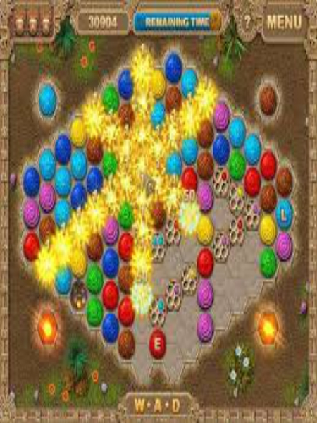 Download Azteca Highly Compressed