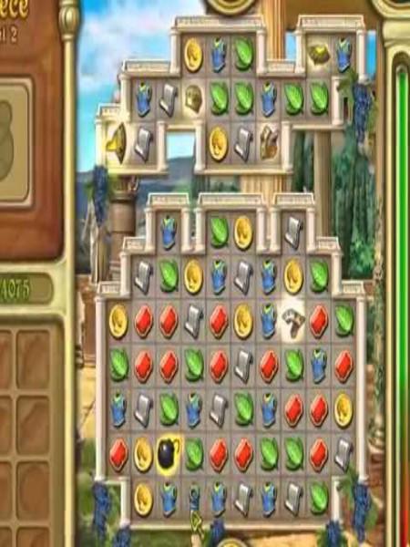 Download Call of Atlantis Game For PC
