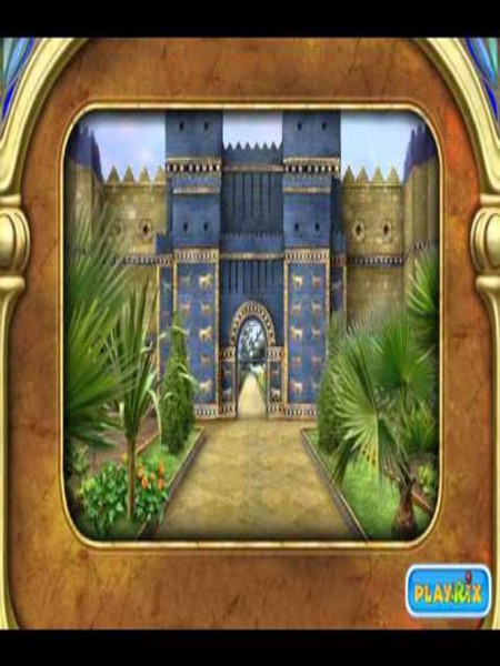 Download Call of Atlantis Highly Compressed