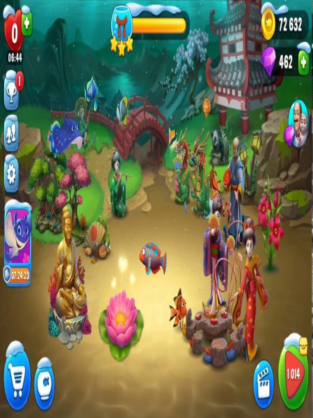 Download-Fishdom-Game-For-PC