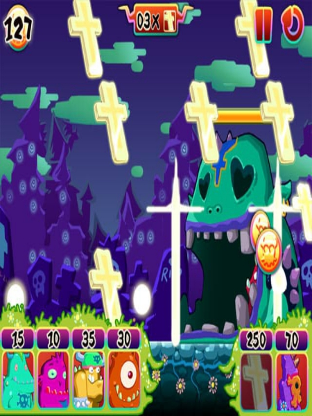 Download Funny Hell Game For PC