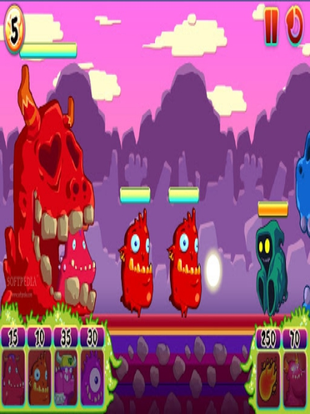 Download Funny Hell Highly Compressed
