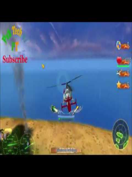 Download Helic Game For PC