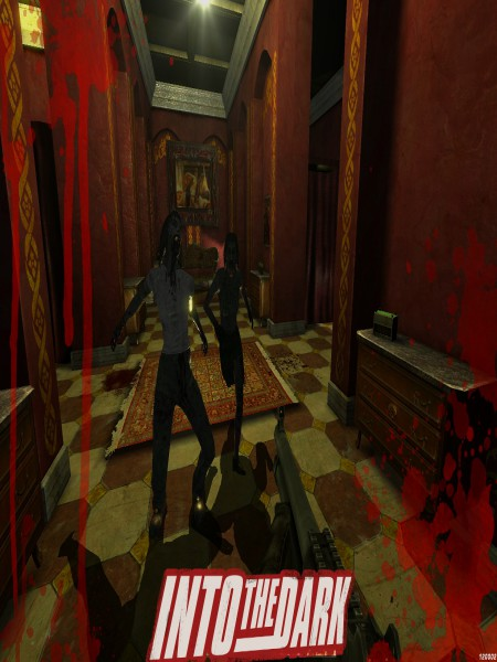 Download Into the Dark Highly Compressed