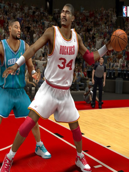 Download NBA 2k14 Highly Compressed