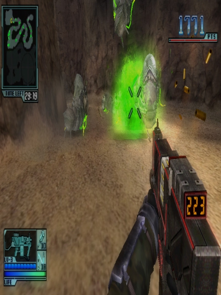 Download Onslaught Game For PC