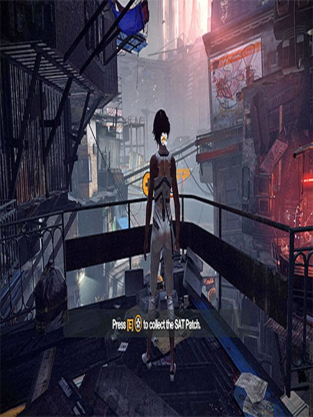 Download Remember Me Highly Compressed