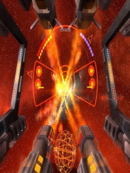 Download Star Shooter Highly Compressed