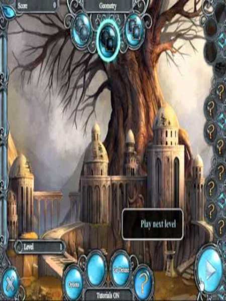 Download The Lost Kingdom Prophecy Game For PC