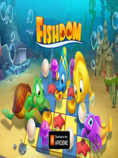 Fishdom-PC-Game-Free-Download