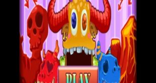 Funny Hell PC Game Free Download