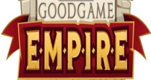 Goodgame Empire PC Game Free Download