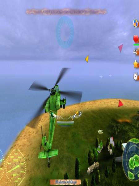 Helic Free Download Full Version