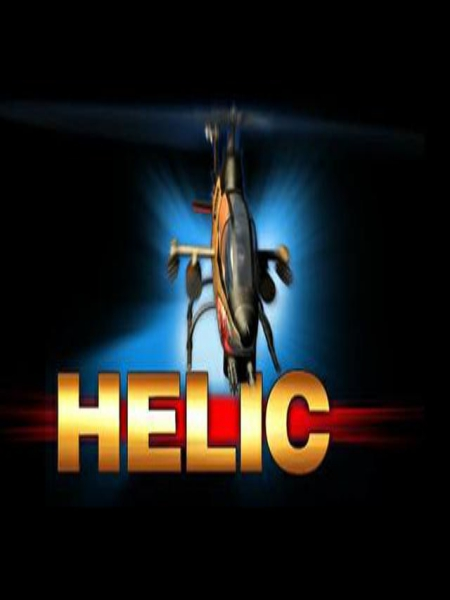 Helic PC Game Free Download