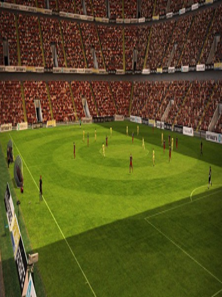 Lords of Football Free Download Full Version