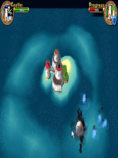 Pirates Battle For Caribbean Free Download Full Version