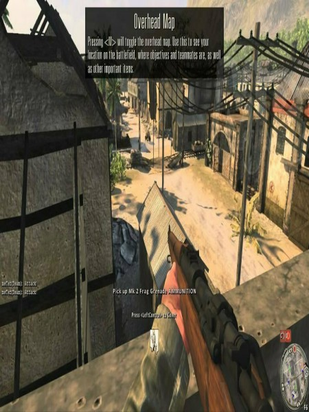 Red Orchestra 2 Heroes of Stalingrad Free Download Full Version