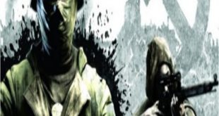 Red Orchestra 2 Heroes of Stalingrad PC Game Free Download
