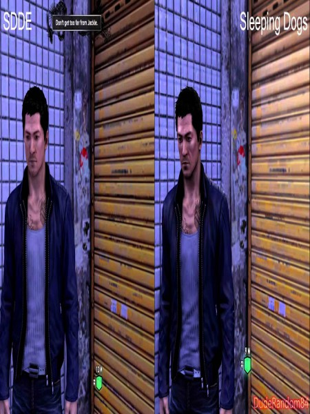 Sleeping Dogs Limited Edition Free Download Full Version