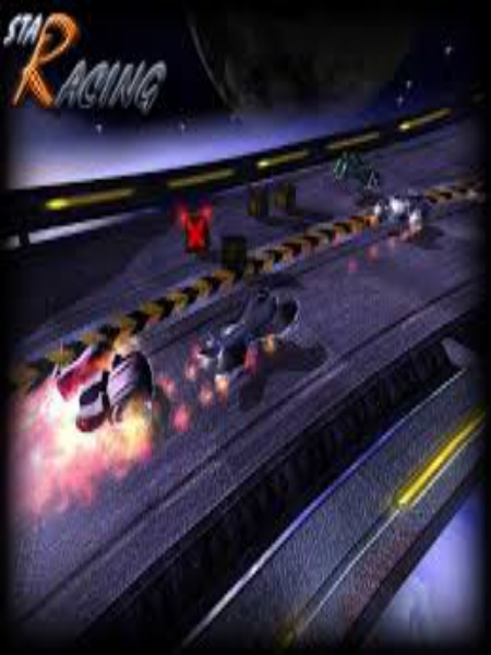 Star Racing Free Download Full Version