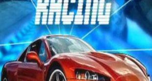 Star Racing PC Game Free Download