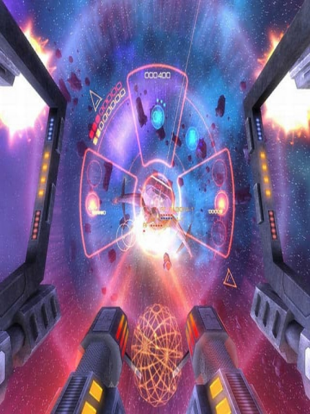 Star Shooter Free Download Full Version