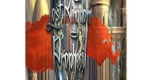 The Lost Kingdom Prophecy PC Game Free Download