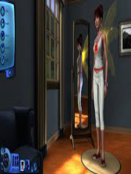 The Sims 3 Deluxe Edition And Store Objects Free Download Full Version