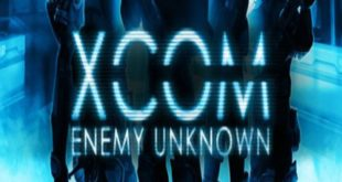 XCOM Enemy Unknown PC Game Free Download