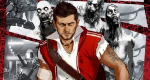 Dead Island PC Game Free Download