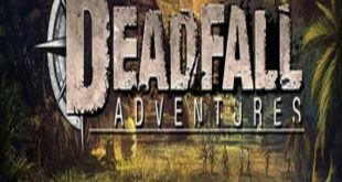 Deadfall Adventures PC Game Free Download