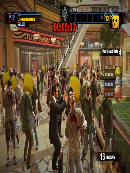 Download-Dead-Rising-2-Off-The-Record-Highly-Compressed