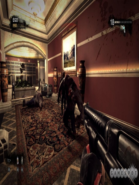 Download Duke Nukem Forever Off The Record Highly Compressed