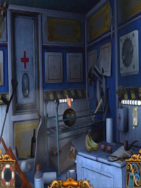 Download Epic Escapes Highly Compressed