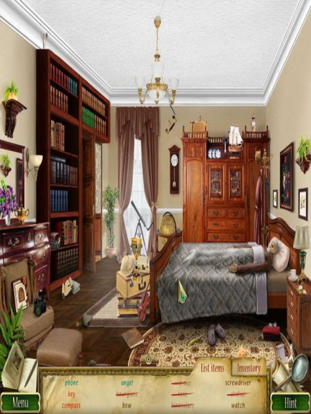 Download In Search Of The Lost Temple Highly Compressed