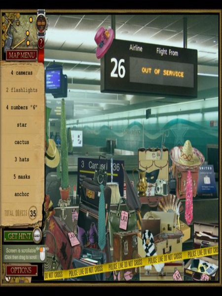 Download Jane Angel Templar Mystery Game For PC