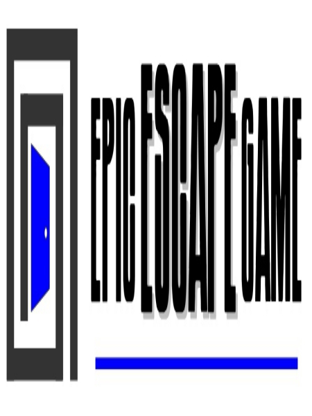 Epic Escapes PC Game Free Download
