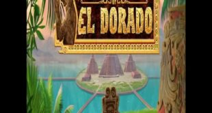 Lost Treasures Of Eldorado PC Game Free Download